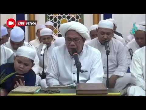 Download [Syair 15] Guru Udin - Syair Yaa Khoiro Hadi -  MP3 MP4 3GP