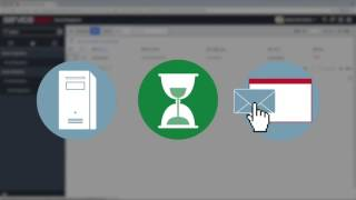 Troubleshooting Inbound Email Part 2 of 4 | Instance Does Not Receive Email