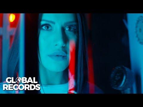 Nicoleta Nuca - Suflet Nebun | Videoclip Oficial