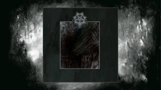 Video Abigor | Nightbringer | Thy Darkened Shade | Mortuus - Split Album download MP3, 3GP, MP4, WEBM, AVI, FLV Juli 2018