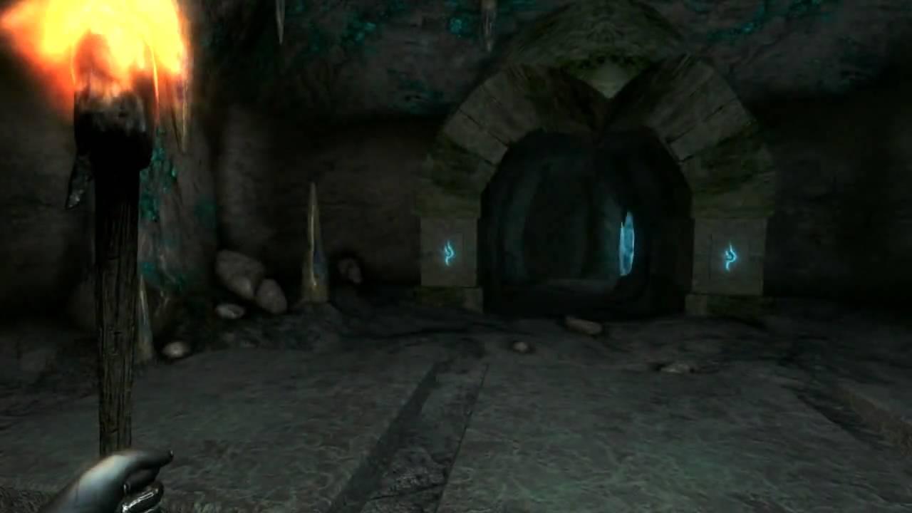 7 Best Oblivion Mods - TechShout