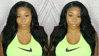 Best Aliexpress Virgin Hair? Brazilian Body Wave | Ali Pearl Hair