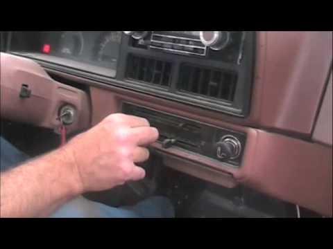 1981 Chevy Luv Diesel 4x4 Part 2 Youtube