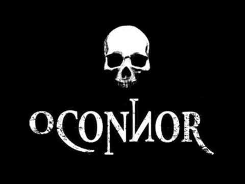 O'Connor - Top 10 De Los Mejores Temas