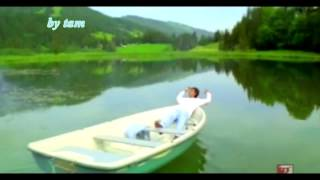 Экспромт ( релакс-прогулка )...SRK.