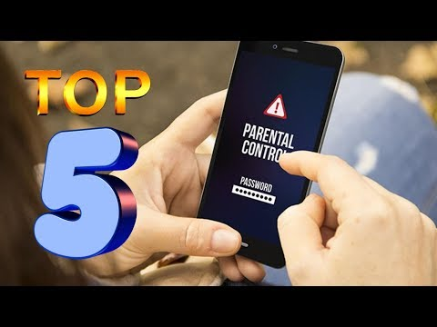 Best Parental Control Router - Use Your Router To Limit Kid's Internet Usage