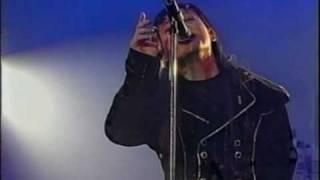 넥스트(N.EX.T)_해에게서 소년에게_1997 Concert