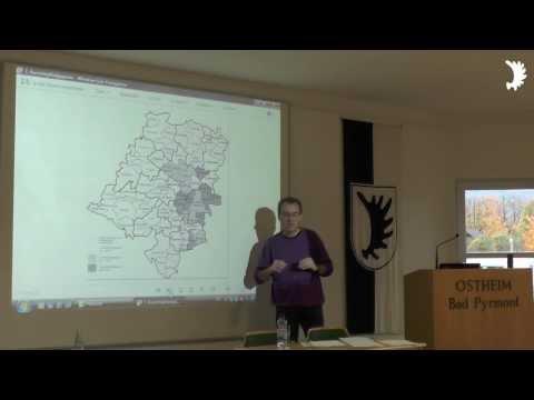 Scholtz-Knobloch: Schlesien und seine Volksgruppen