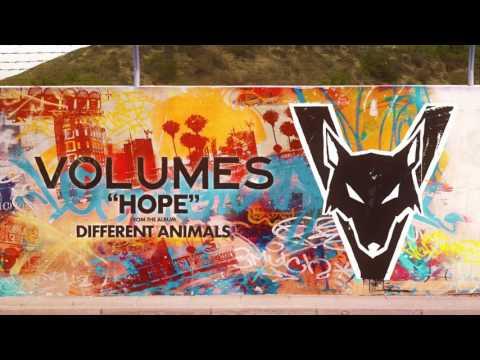 Volumes -