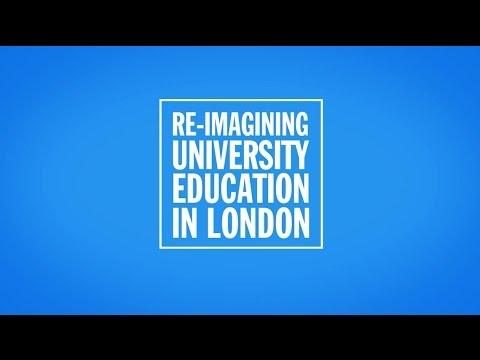 Re-imagining university education: full-time evening study at Birkbeck, University of London