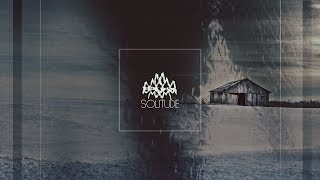 Solitude [ Agressive Emotional Hip Hop Pop Instrumental] Free DL No Tags HQ 2014