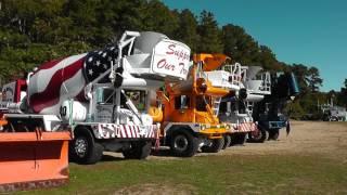 Video 2016 MJT Truck Show, Part Two download MP3, 3GP, MP4, WEBM, AVI, FLV Mei 2018