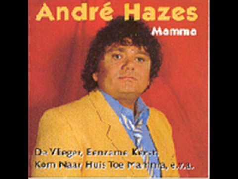 Andre Hazes La Mama 90
