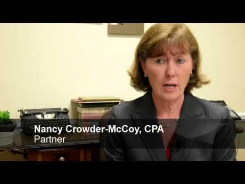 CPA | Tax Preparation | Port St. Lucie, FL | Proctor, Crook, Crowder & Fogal