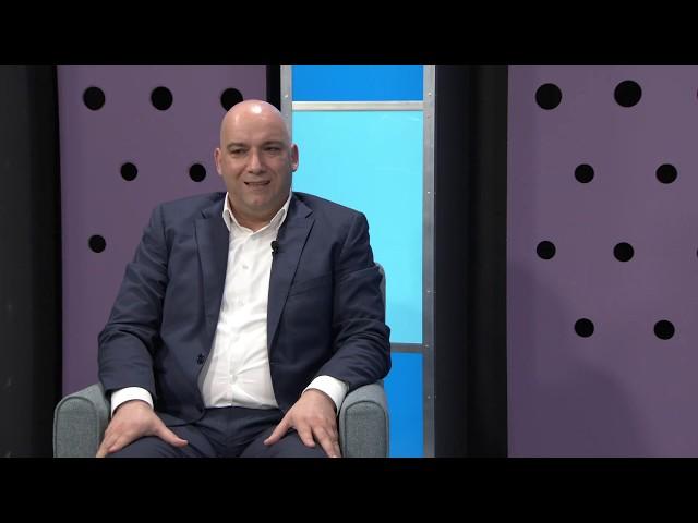 DALMATINA - gost emisije Kristijan Kapović, načelnik Općine Vir