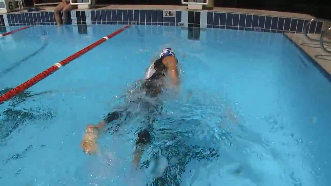 Swim smooths catch masterclass download