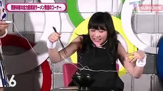 Top 10 Gameshow Siêu Bựa Nhật Bản