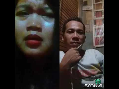 lilin herlina   sejuta luka on Sing! Karaoke by Mboke3 and BozzKRupuk Smule