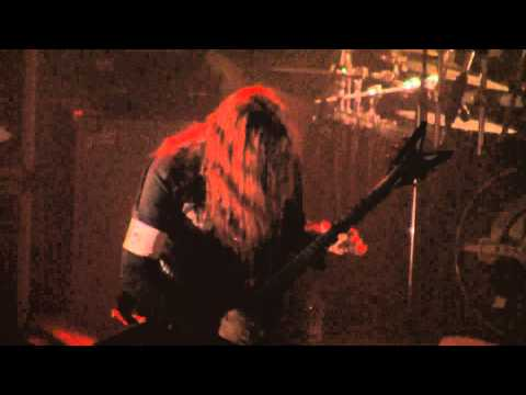 Arch Enemy Live in Tilburg 09.12.2011из YouTube · С высокой четкостью · Длительность: 1 час21 мин30 с  · Просмотры: более 10.000 · отправлено: 24-3-2013 · кем отправлено: IntermezzoLiberte