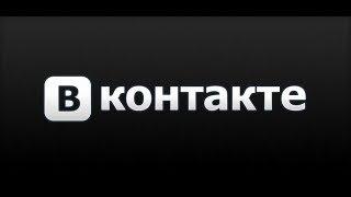 Переименовал название группы вконтакте