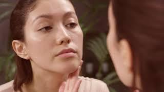 Arcápolási rutin zsíros bőrre | The Body Shop