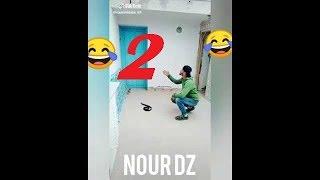 أشبع ضحك مع التيك توك الجزائري Tik Tok DZ