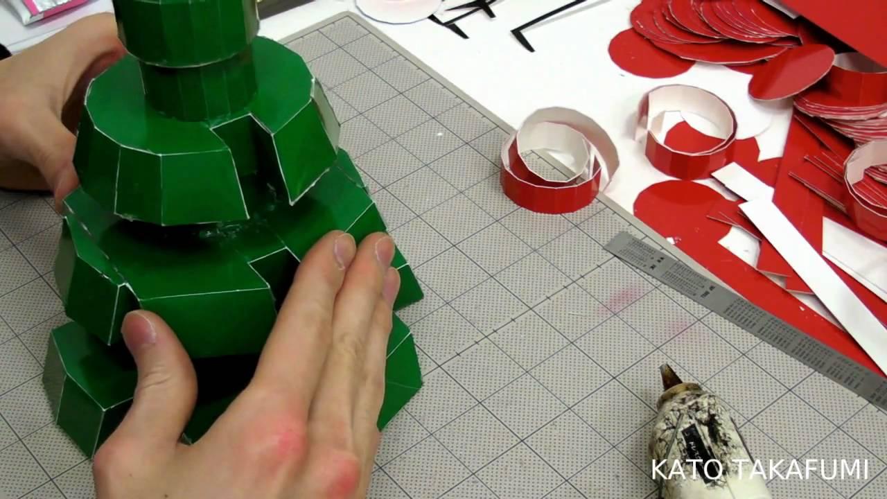 Papercraft LEGO PAPERCRAFT