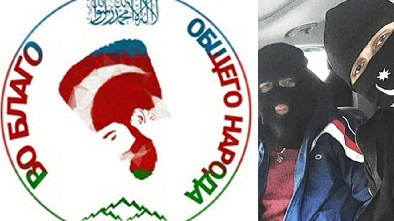 азербайджанцы избивают русских