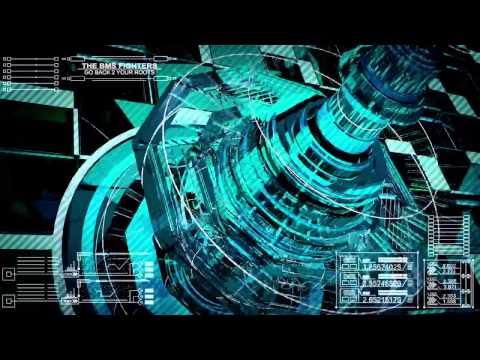 【G2R2014】CYCLONE【BGA】