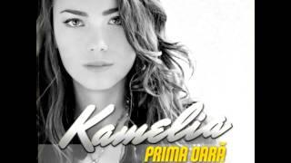 Kamelia - prima oara (Florin Dobarceanu remix)
