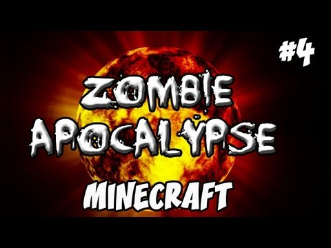 zombie matchmaking ep Halo reach machinima zombie matchmaking published: 16082017 john takes little interest, pointing out a squirrel he saw behind them matchmaking reached episode 1: when asked on how it was to be opened, fredrick told vincent, magically, vincent.