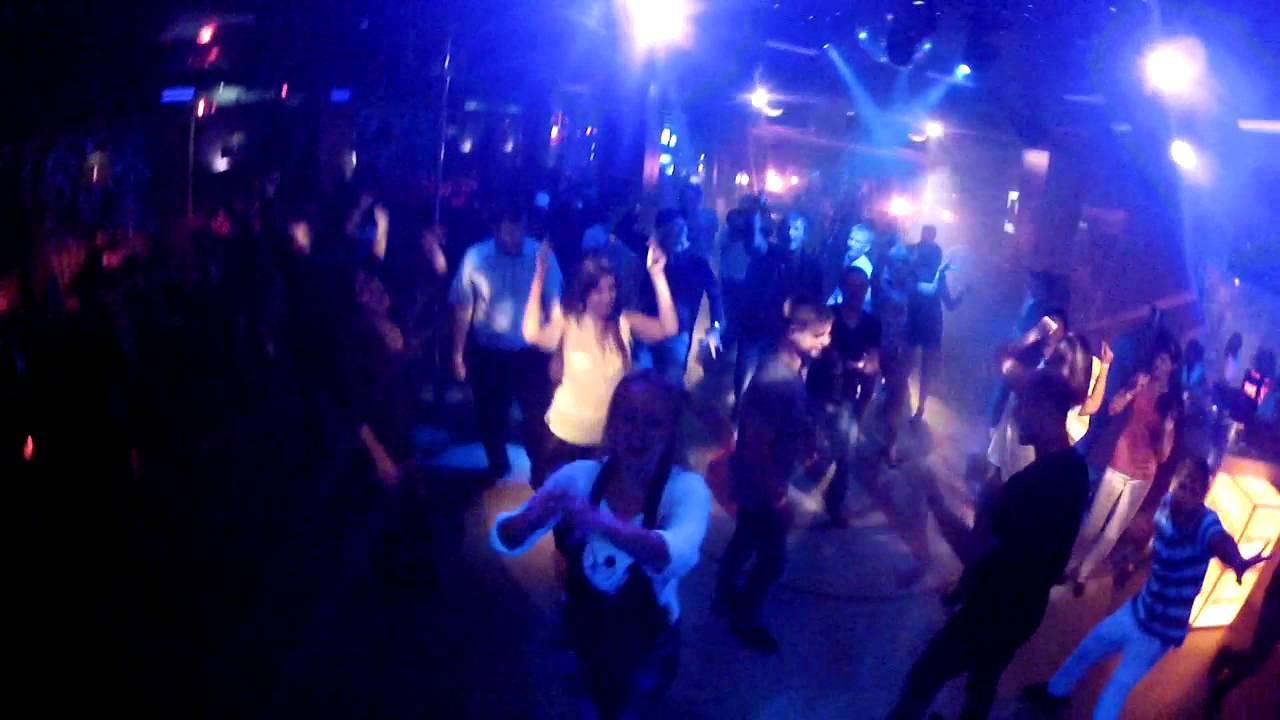 Ночной клуб тольятти мдс нефтекамск ночной клуб