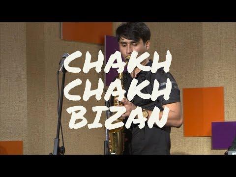 Avesto - Chakh Chakh Bizan