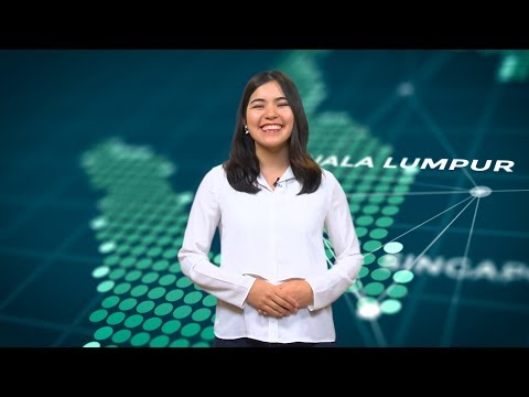 Asean Now: Weekly Wrap Ep 92
