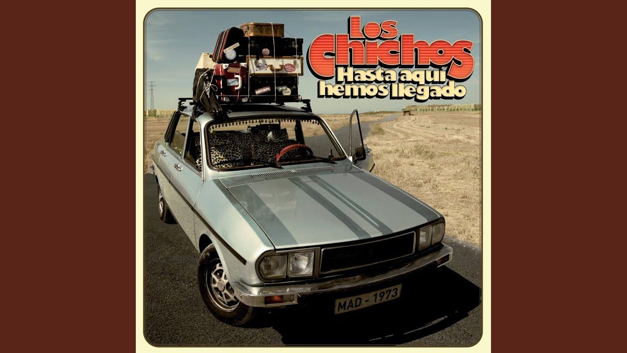 Download El Vaquilla