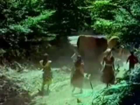 Lale Belkıs - Çingene 1976