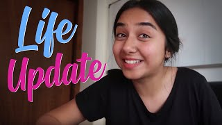 Yes I Have YTFF Passes To Giveaway!   Life Update   MostlySane