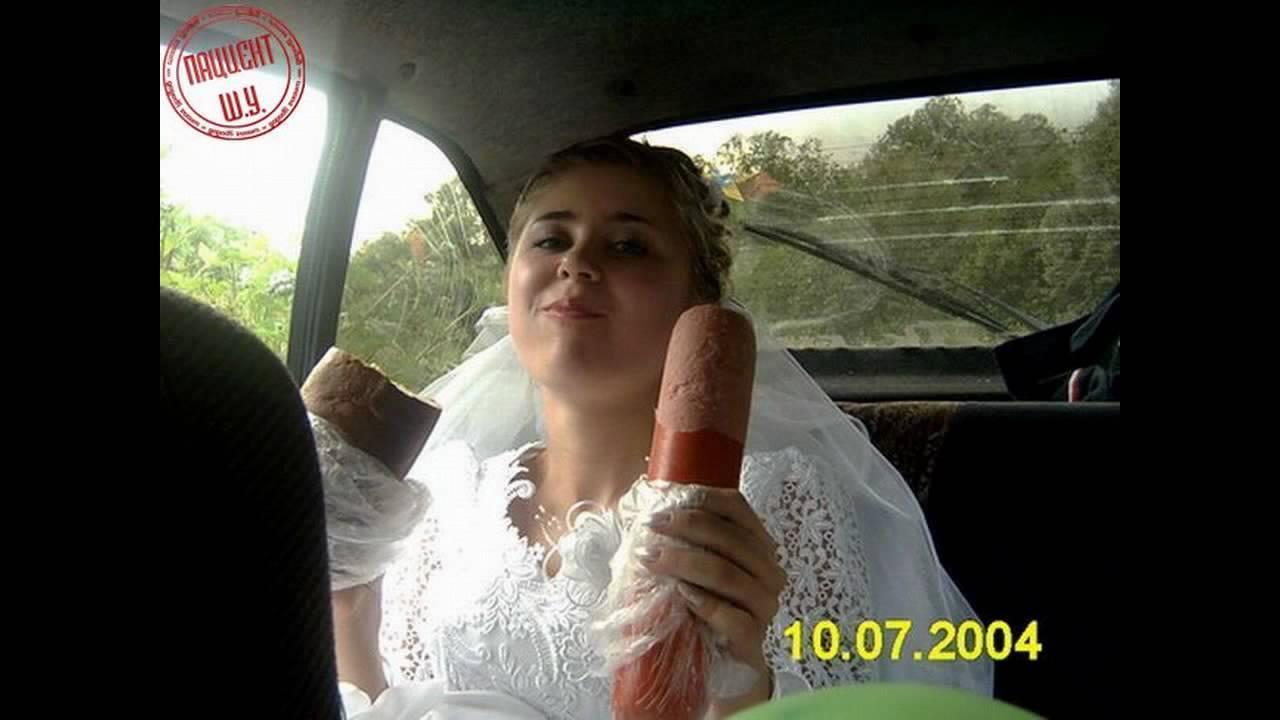 Автобус, порно клипы - Лучшая Подборка видео, отсортировано по Рейтингу
