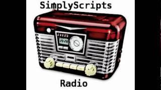 SimplyRadio - 08.16.10 ~ Lloyd Kaufman - Part 8