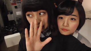 SUPER☆GiRLS スパガ☆Times (No.12) 2014.10.24配信 待望のスパガのオフ...