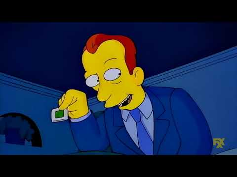 Bart Is a Sociopath from YouTube · Duration:  2 minutes 19 seconds