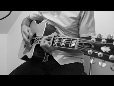 the-scientist---acoustic-coldplay-cover-by-pat-mcintyre