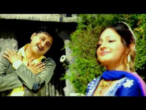 Raja Sidhu - Miss Pooja - Pakki Mohar - Goyal Music - Official Song