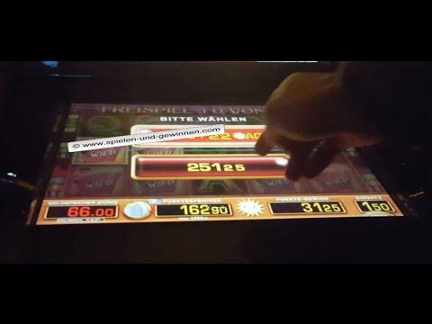 Video Spielautomaten strategien tipps