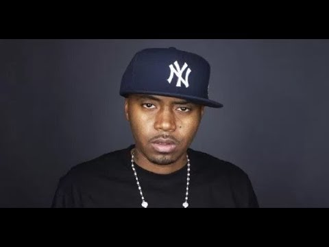 How Nas Just Made $40 Million Dollars