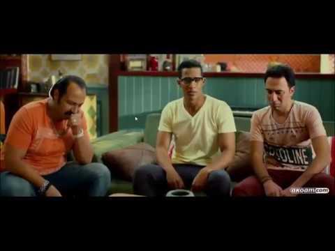 فيلم اخر ديك في مصر 2018 Hd Youtube