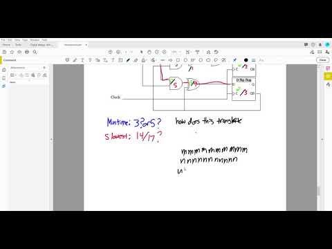 Bug Demonstration Adobe Acrobat