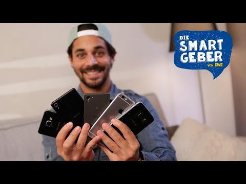 welcher-smartphone-typ-bist-du-und-welches-passt-am-besten-zu-dir?