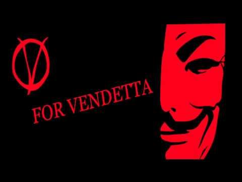 V For Vendetta - Main Theme (Hingamo Remix) (Epic EDM House)