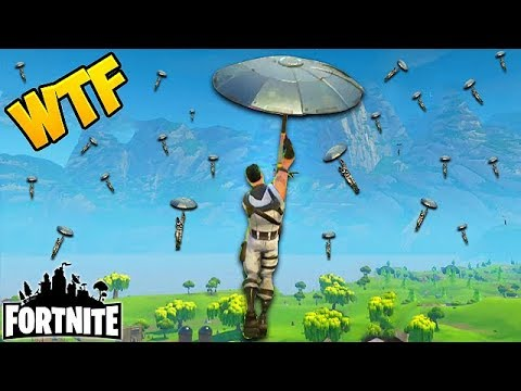 Fortnite Humorous Fails and WTF Moments! #13 (BEST SHOT EVER!)  Fortnite Epic Performs